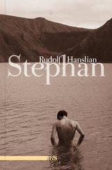 Stephan (eBook, ePUB)
