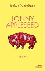 Jonny Appleseed (eBook, ePUB)