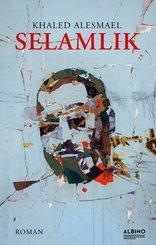 Selamlik (eBook, ePUB)
