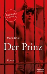 Der Prinz (eBook, ePUB)