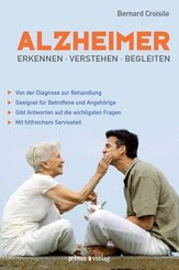 Alzheimer (eBook, ePUB)
