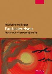 Fantasiereisen (eBook, PDF)