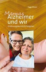 Mamas Alzheimer und wir (eBook, ePUB)