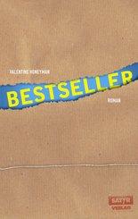 Bestseller (eBook, ePUB)