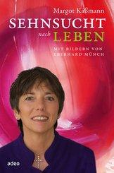 Sehnsucht nach Leben (eBook, ePUB)