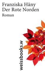 Der Rote Norden (eBook, ePUB)