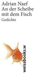 An der Scheibe mit dem Fisch (eBook, ePUB)