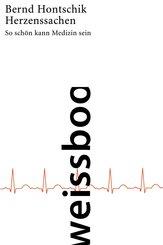 Herzenssachen (eBook, ePUB)