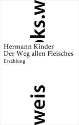 Der Weg allen Fleisches (eBook, ePUB)