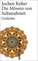 Die Möwen von Sultanahmet (eBook, ePUB)