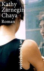 Chaya (eBook, ePUB)