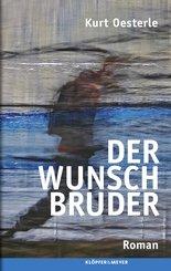 Der Wunschbruder (eBook, ePUB)