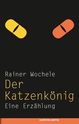 Der Katzenkönig (eBook, ePUB)