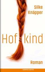 Hofkind (eBook, ePUB)