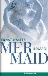 Mermaid (eBook, ePUB)