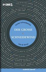 Der Große Schneidewind (eBook, ePUB)