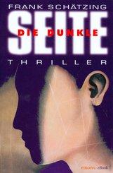 Die Dunkle Seite (eBook, ePUB)