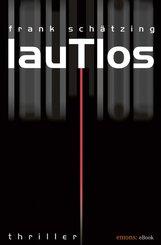 Lautlos (eBook, ePUB)