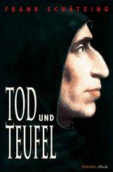 Tod und Teufel (eBook, ePUB)