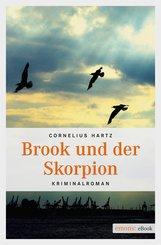 Brook und der Skorpion (eBook, ePUB)