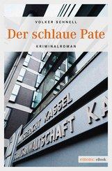 Der schlaue Pate (eBook, ePUB)