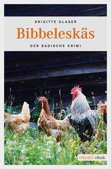 Bibbeleskäs (eBook, ePUB)