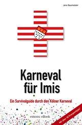 Karneval für Imis (eBook, ePUB)