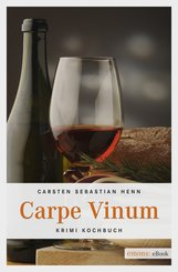 Carpe Vinum (eBook, ePUB)