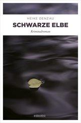 Schwarze Elbe (eBook, ePUB)