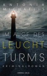 Im Auge des Leuchtturms (eBook, ePUB)