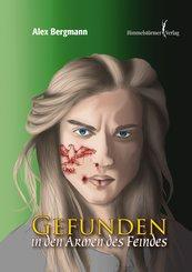 Gefunden (eBook, PDF)