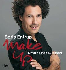 Make-up (eBook, ePUB)