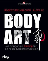 bodyART (eBook, ePUB)
