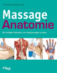 Massage-Anatomie (eBook, PDF)