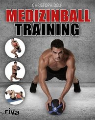 Medizinball-Training (eBook, ePUB)