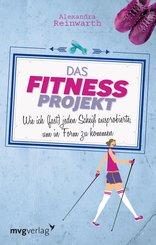 Das Fitnessprojekt (eBook, PDF)