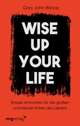 Wise up your life (eBook, PDF)