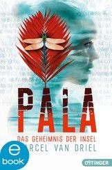 Pala. Das Geheimnis der Insel (eBook, ePUB)
