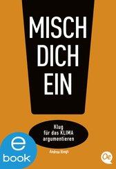 Misch dich ein! (eBook, ePUB)