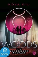 The Woods 1 (eBook, ePUB)