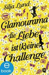 Glamourama (eBook, ePUB)