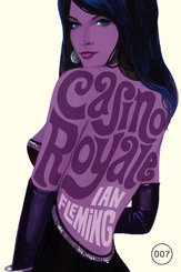James Bond 01 - Casino Royale (eBook, ePUB)