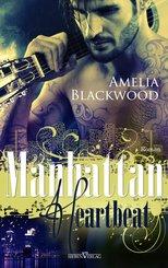 Manhattan Heartbeat (eBook, ePUB)