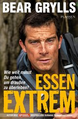 Essen Extrem (eBook, ePUB)