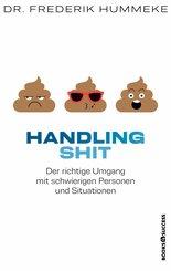 Handling Shit (eBook, ePUB)