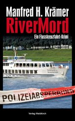 Rivermord (eBook, PDF)