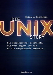 Die UNIX-Story
