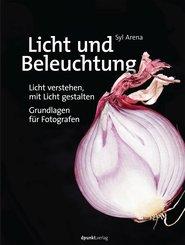 Licht und Beleuchtung (eBook, PDF)