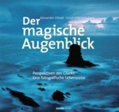 Der magische Augenblick (eBook, PDF)