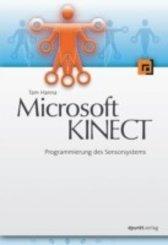 Microsoft KINECT (eBook, PDF)